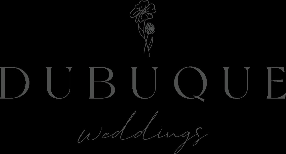 Dubuque Weddings
